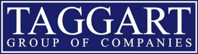 Taggart Group of Companies logo